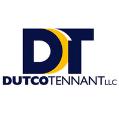 Dutcotennant