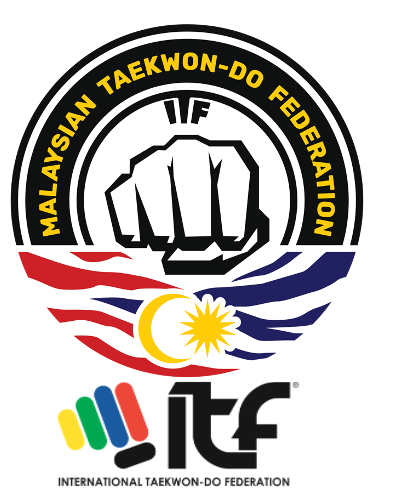MTF-ITFLogo